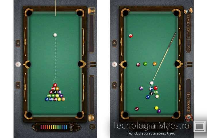 3-Billar-Maestro-juego-tecnologiamaestro-min