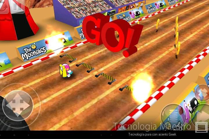 4-Flip-Riders-juego-tecnologiamaestro-min