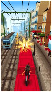 7-Subway-Surfers android tecnologiamaestro