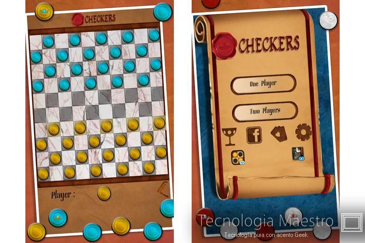8-Damas-(Checkers)-juego-tecnologiamaestro-min