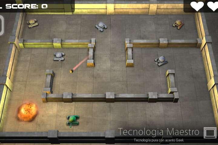 9-Tank-Hero-juego-tecnologiamaestro-min