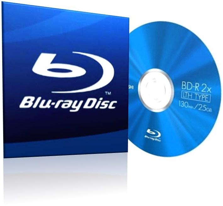 crear un CD de 300 GB de capacidad