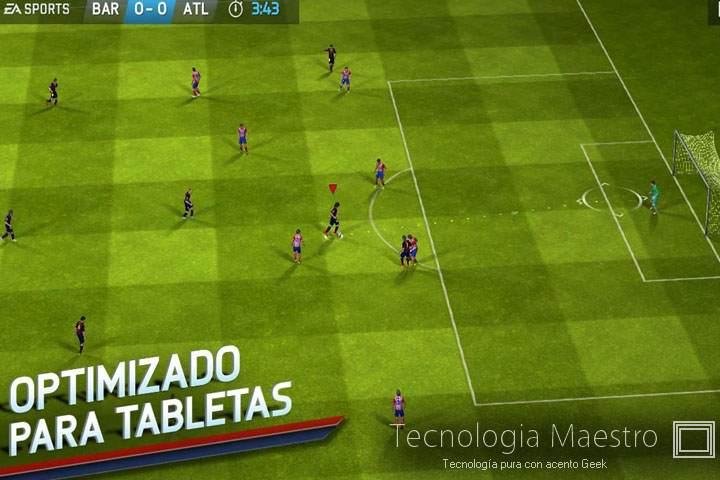 fifa-2014-juego-tecnologiamaestro-min
