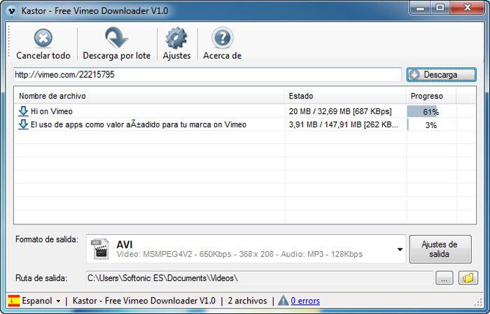 free-vimeo-downloader-tecnologiamaestro