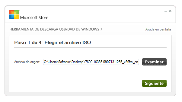 windows-7-usb-dvd-download-tool-tecnologiamaestro
