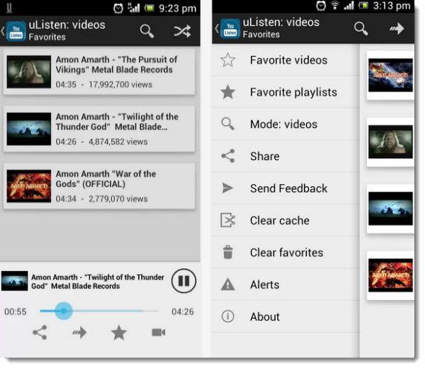 ulisten para android gratis tecnologiamaestro.com