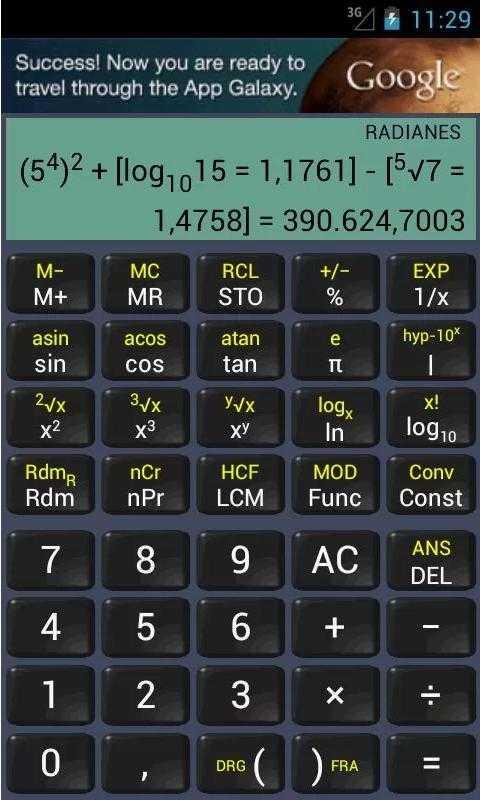 8- TechCalc_min