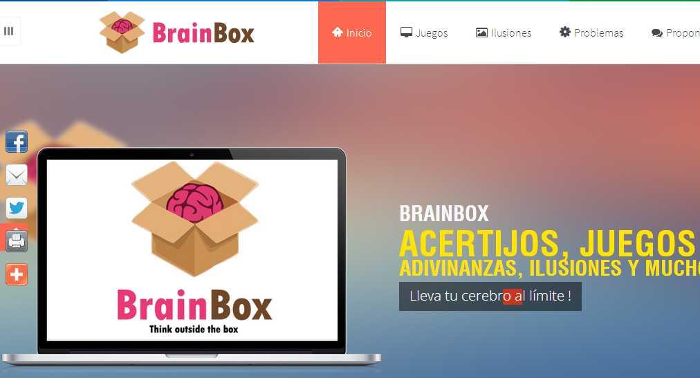 BrainBox (tecnologiamaestro.com)