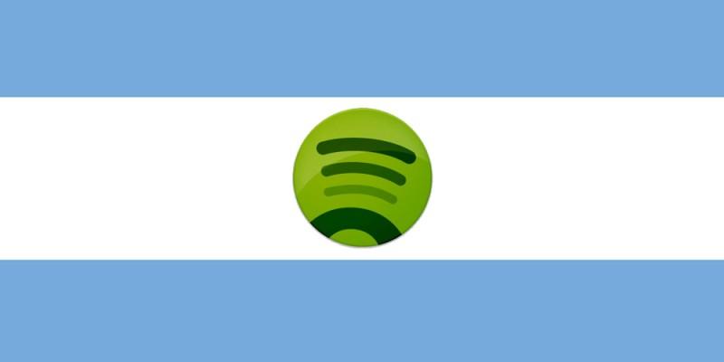 Spotify2-argentina-tecnologiamaestro
