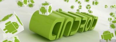 android-851x315(tecnologiamaestro.com)