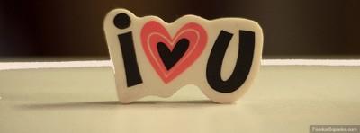 i_love_you_amor_te_amo-851x315(tecnologiamaestro.com)