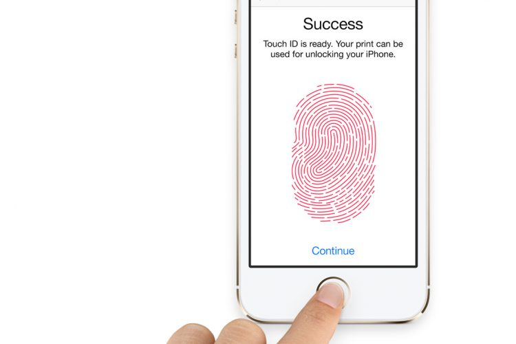 touchid_hero_2x