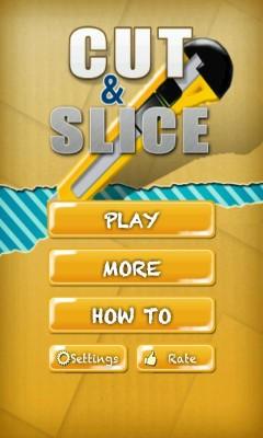 5- Cut and Slice (tecnologiamaestro.com)