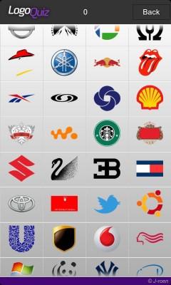 6- Logo Quiz (tecnologiamaestro.com)