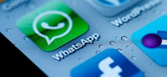 alerta-cyberataques-detectados-los-usuarios-de-whatsapp-2