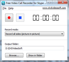 270px-Free_Video_Call_Recorder_for_Skype_Screenshot