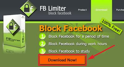 Fb-Limiter1