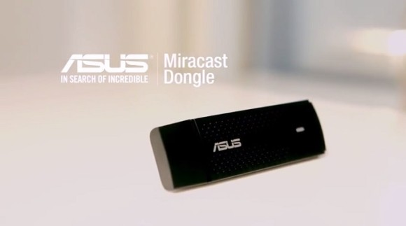 asus-miracast-dongle-01