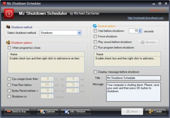 mz-shutdown-scheduler-8