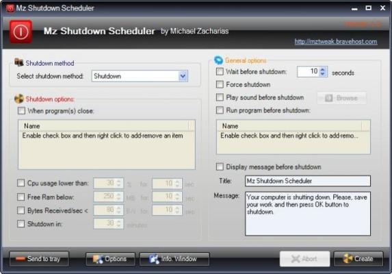 mz-shutdown-scheduler-8
