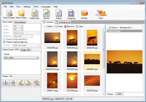 picshrink_screen_2-2fe6d8f8