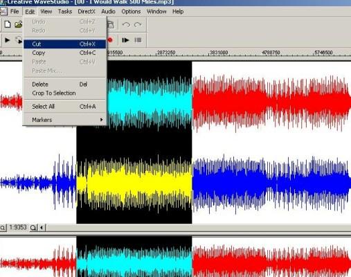 wavestudio_2