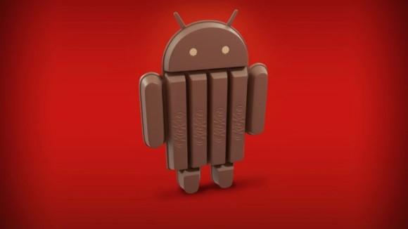 KitKat_Android_google+_2120x1192_02-800x451