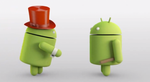 android-developers-660x362
