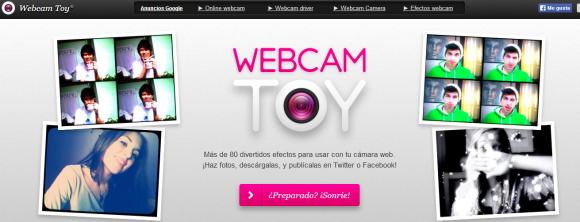 webcamtoy-tecnologiamaestro