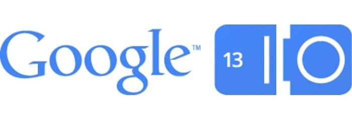 Google-IO-2013-tecnologiamaestro