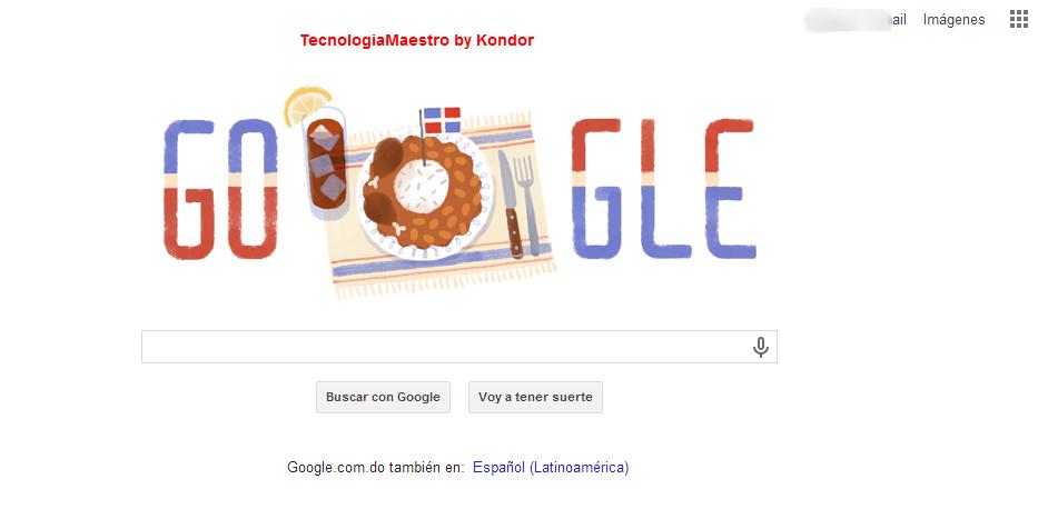 independenciard-google-tecnologiamaestro