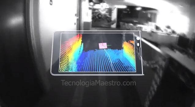projectango-tecnologiamaestro