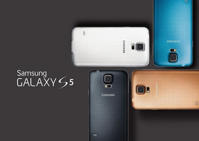samsung-galaxy-s5-2-tecnologiamaestro