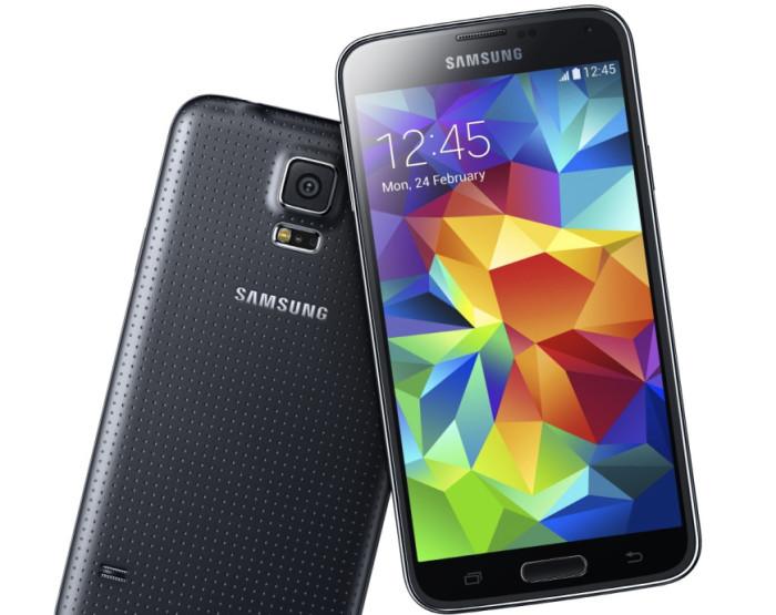samsung-galaxy-s5-tecnologiamaestro