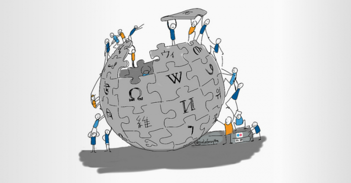 wikipedia-tecnologiamaestro