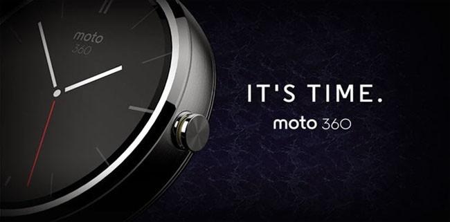 moto-360-tecnologiamaestro