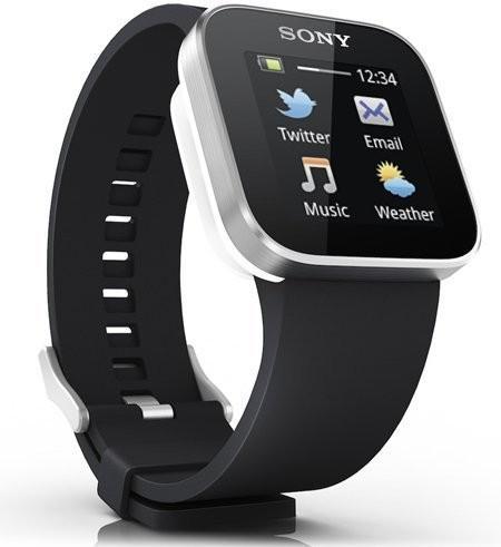 sony-reloj-tencnologiamaestro