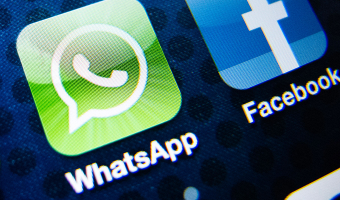 whatsapp-tecnologiamaestro