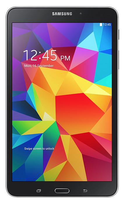 Más información | Samsung