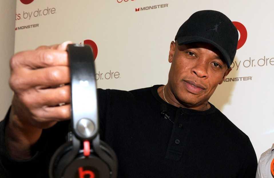 Dr-Dre-Beats-tecnologiamaestro_min