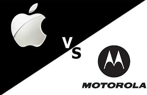 apple-vs-motorola-tecnologiamaestro