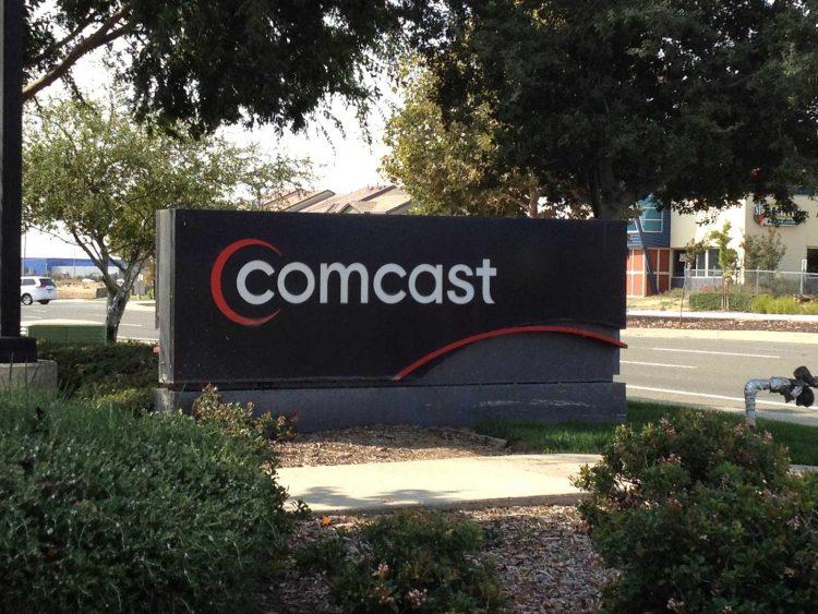 comcast-tecnologiamaestro_min