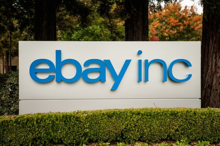 ebay-tecnologiamaestro
