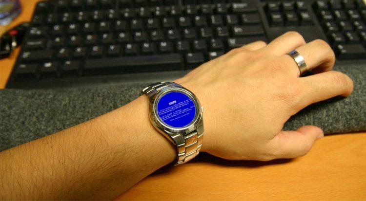 reloj-inteligente-de-microsoft-smartwatch