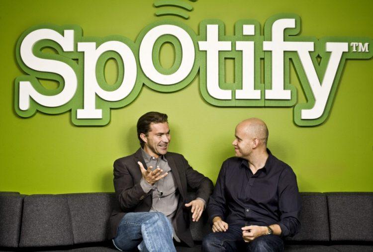 spotify-tecnologiamaestro