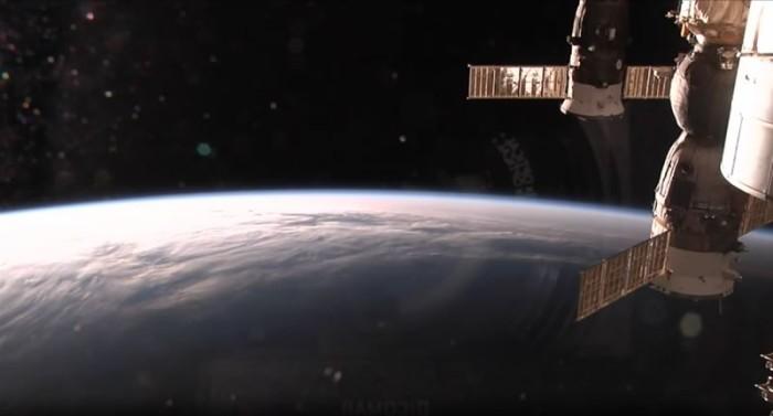 ver-en-vivo-desde-el-espacio-tierra-NASA-tecnologiamaestro