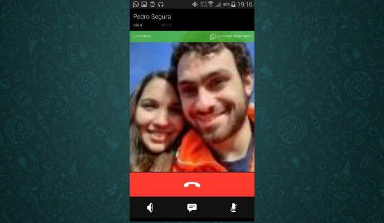 whatsapp-video-tecnologiamaestro