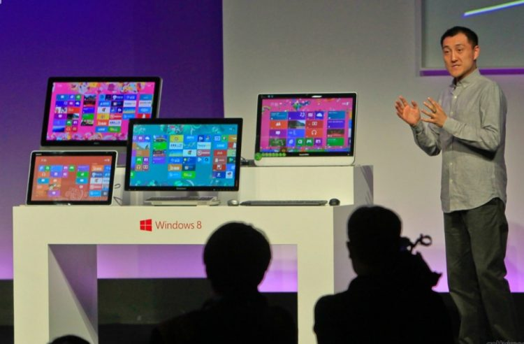 windows-8-tecnologiamaestro