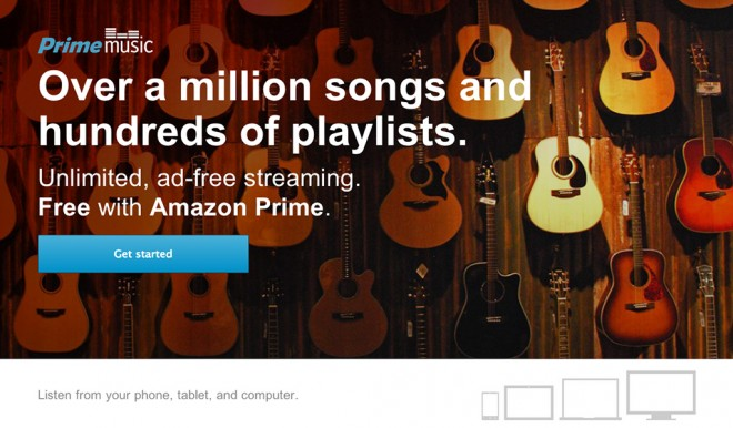amazon-prime-music-tecnologiamaestro