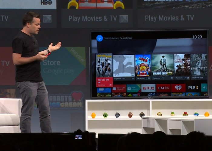 android-tv-tecnologiamaestro